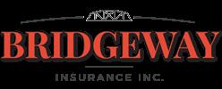 Bridgeway Insurance Inc.